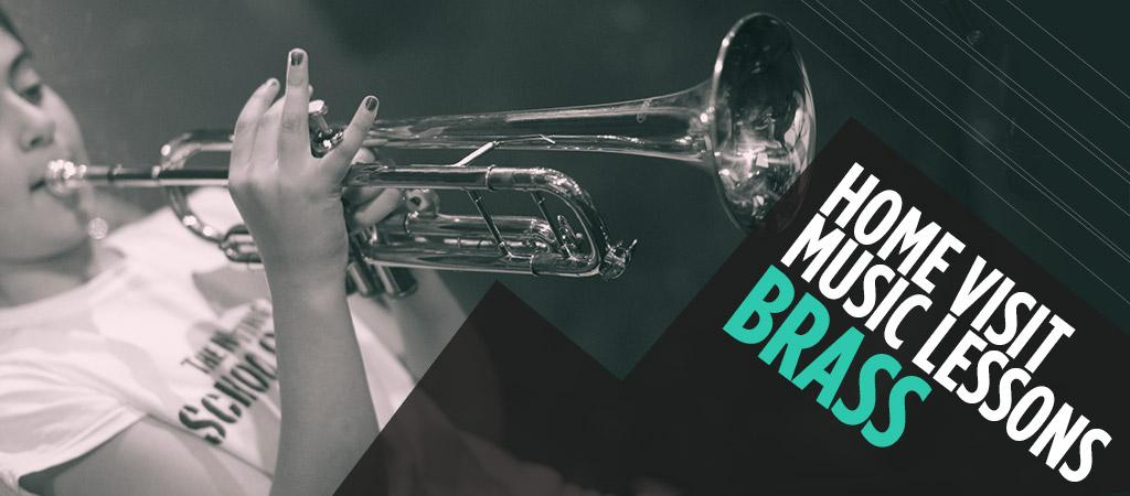 website-header_homevisitlesson_brass