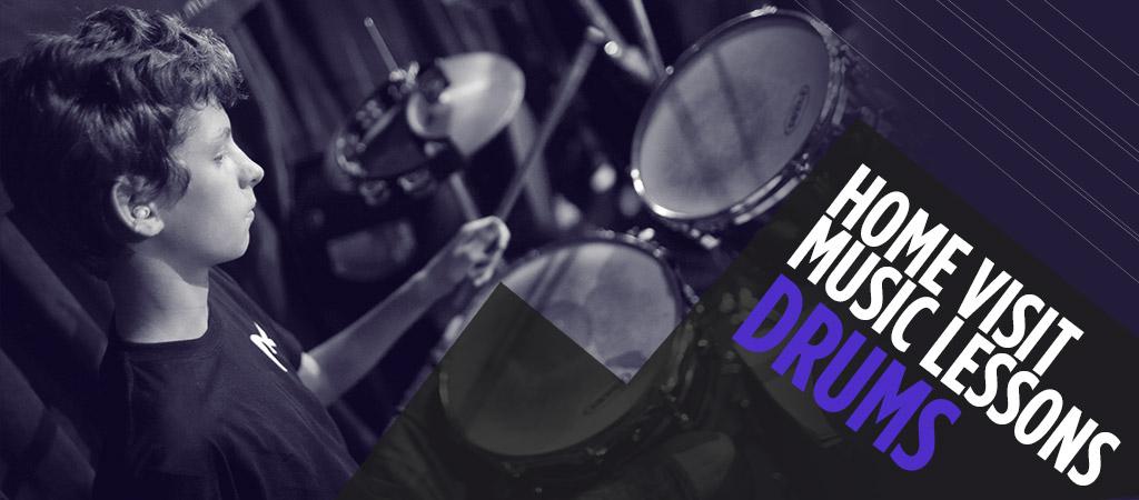 website-header_homevisitlesson_drum