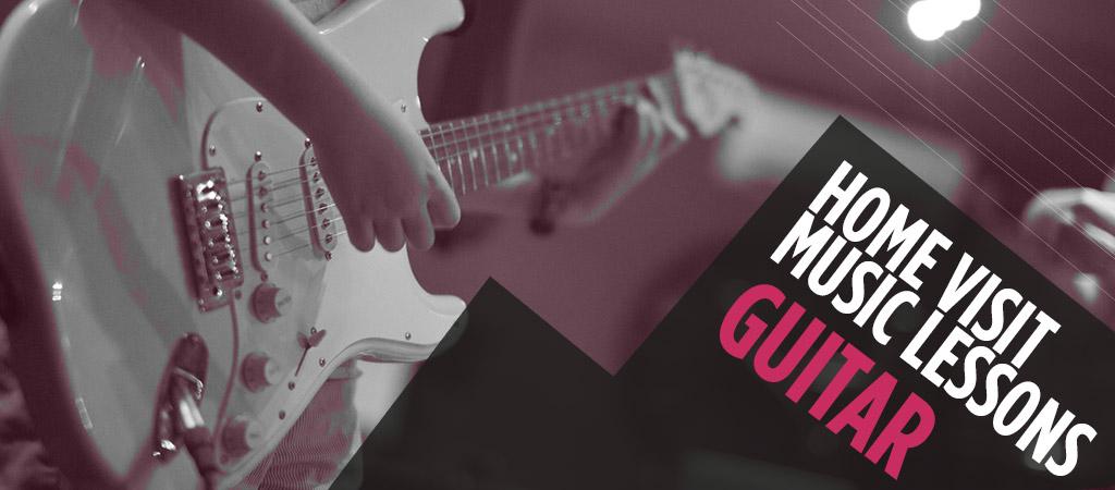 website-header_homevisitlesson_guitar