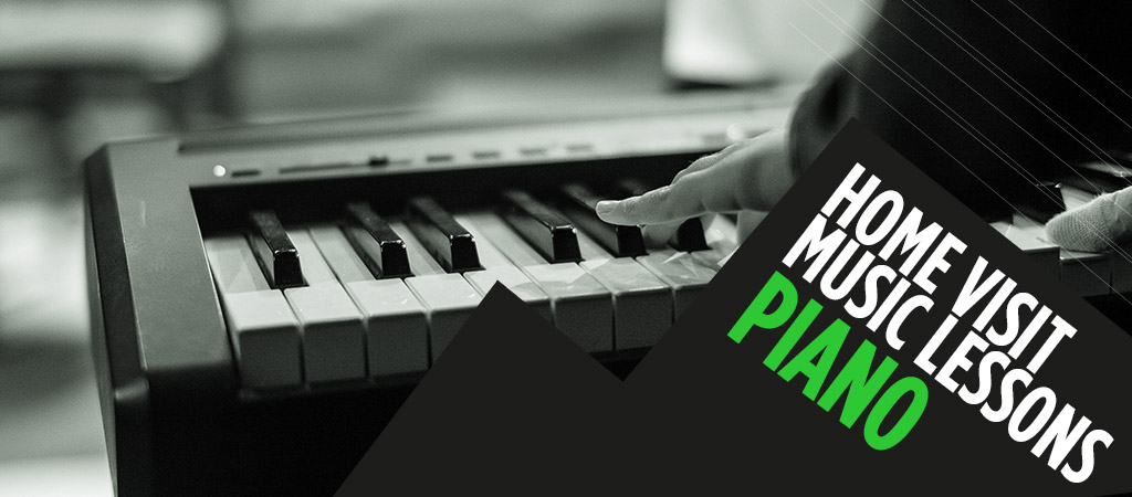 website-header_homevisitlesson_piano